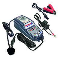 Автоматическое зарядное устройство для аккумулятора Optimate 5 Start-Stop