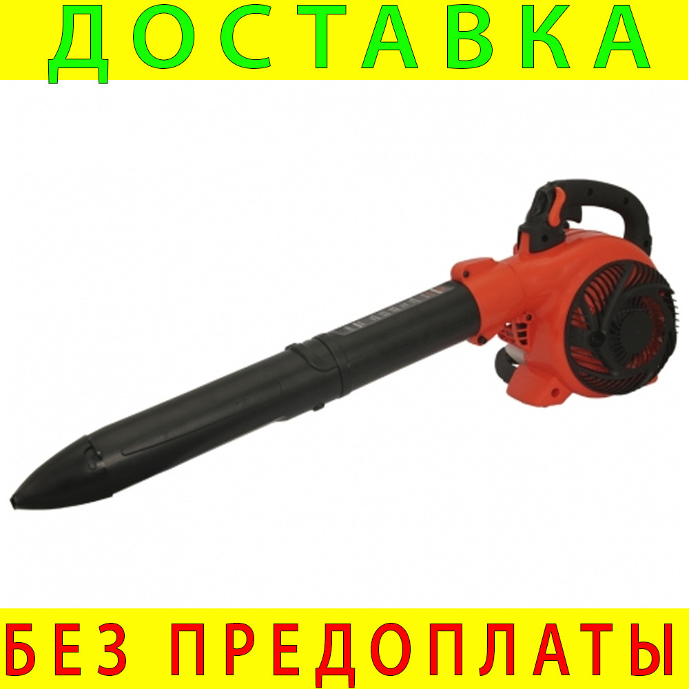 Воздуходувка Vitals LP 2572b