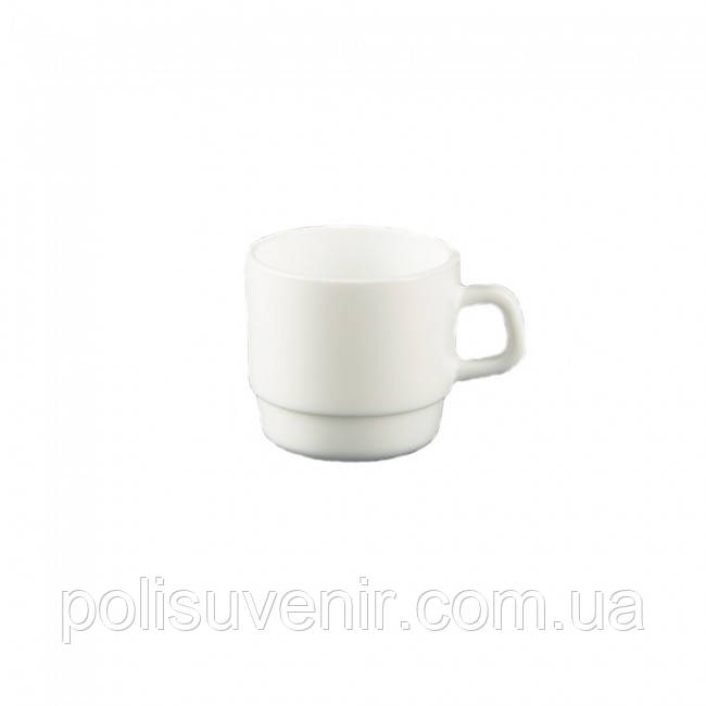 Чашка Ресторан 220 мл