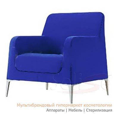 Кресло для ожидания ДАКОТА