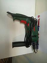 Дрель Bosch PSB530RE, фото 3
