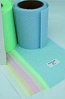 Вертикальные жалюзи, 127 ламель, ткань Макраме Macrame