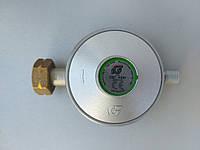 Редуктор для газовой пушки 700 mbar KINLUX, EXPERT, VITALS