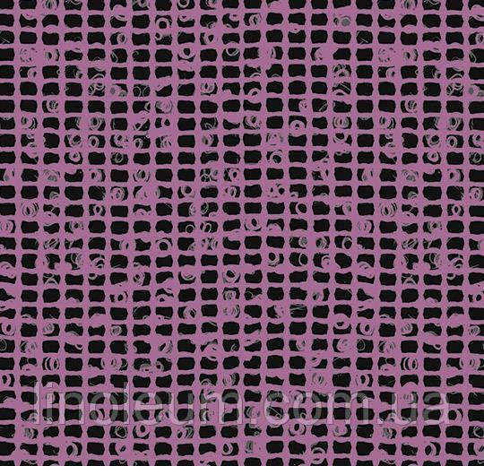 Flotex tibor 980403 Mosaic raspberry