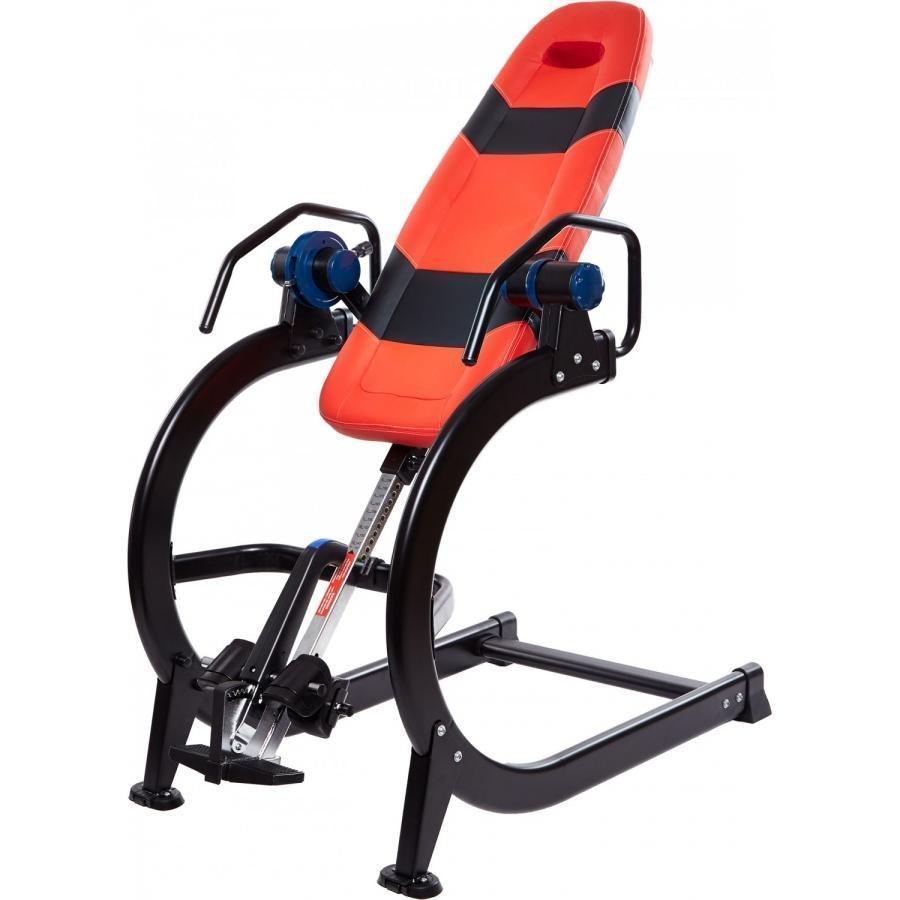Інверсійний стіл Fit-On Evolution, 8778-0001