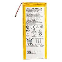 АКБ Original Quality Motorola HG40 (Moto G5 Plus) оригинальная батарея для телефона, смартфона.