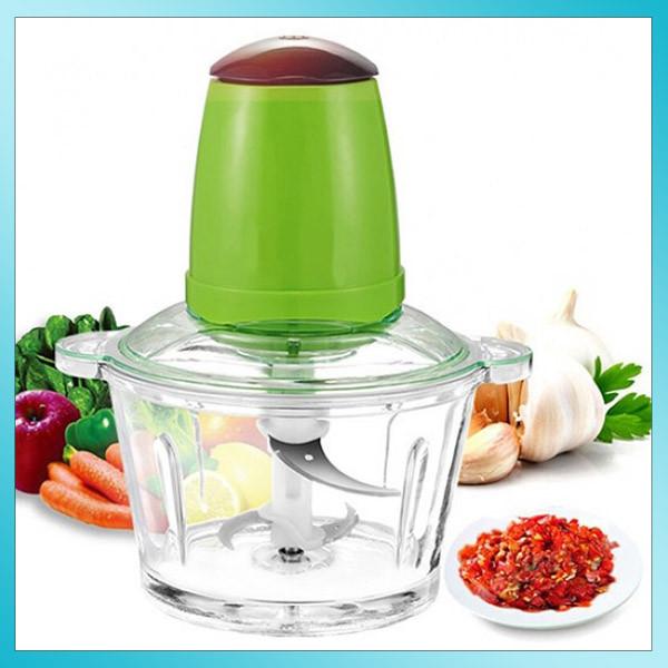 Блендер Vegetable Mixer Grant с питанием от сети 220V
