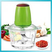 Блендер Vegetable Mixer Grant с питанием от сети 220V, фото 1
