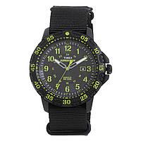 Мужские часы Timex TW4B05400 (Оригинал)