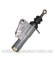 Головний циліндр зчеплення КамАЗ 5320-1602510-10