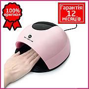 Лампа SUN SUNB380 для маникюра UV / LED 80 Вт Розовый (SUNB380_PINK)