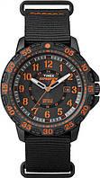 Мужские часы Timex TW4B05200 (Оригинал)