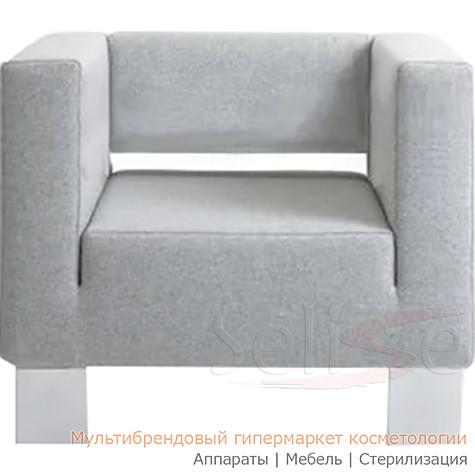 Кресло для ожидания ВАЛЕО