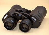 Бинокль Bushnell 5018 (20x50)