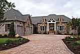 Дизайн Дома и Квартиры - Строительство и Ремонт, фото 7