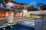 Дизайн Дома и Квартиры - Строительство и Ремонт, фото 2