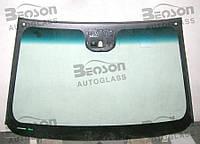 Стекло ветровое (лобовое) Chevrolet Cruze (Седан, Комби, Хетчбек) (2009-)