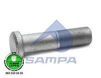 Болт крепления колеса MERCEDES | SAMPA 100.277