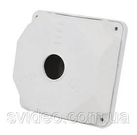 Кронштейн универсальный AB-Q130 (SP-BOX-130) для видеокамер