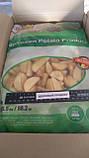 Дольки по селянски с кожурой картофельные от 2,5 кг, фото 2