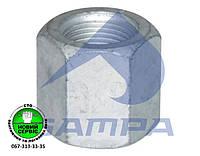 Гайка стремянки рессоры RVI | SAMPA 079.231