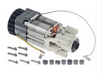 Мотор блендера Robot Coupe Mini MP160, Mini MP170 (89175)