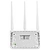 Wi-Fi роутер (маршрутизатор) Tenda F3 *300 Мбит/с, фото 7