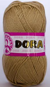Madame Tricote Paris Dora