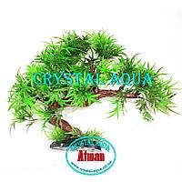 Растение Атман KA-3004C
