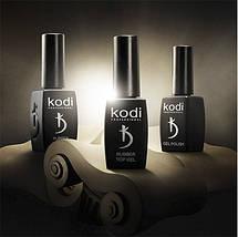 KODI Professional (США)