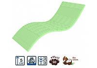 Мини матрас Top Green/ Топ Грин Take&Go Bamboo