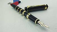 Ручка перьевая чернильная. Авторучка.
