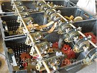 Аппарат высевающий СЗ-3,6 (к-т)  керамическая катушка