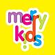 MerryKids