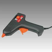Пистолет клеевой электрический 6-8 г/мин