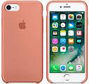 Чехол (Silicone Case) для iPhone 7 / iPhone 8 Original Flaminggo, фото 2
