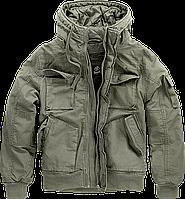 Куртка Brandit Bronx Jacket 3107 S Olive, КОД: 1322314