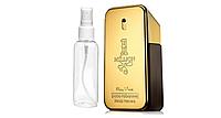 Мужской парфюм Paco Rabanne 1 Million (110мл)