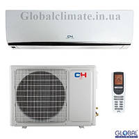 Кондиціонер COOPER HUNTER CH-S12FTX5 WINNER  INVERTER