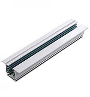 MC-3/2000 into трёхфазный врезной шинопровод для трековых светильников