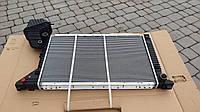 Радиатор TEMPEST TP.15.62.519A MERCEDES SPRINTER 00-06 CDI