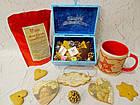 Оригинальный подарок на Новый Год - подарочный набор «Рождество», фото 3