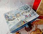 Оригинальный подарок на Новый Год - подарочный набор «Рождество», фото 5