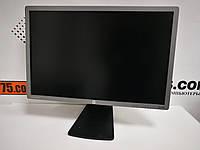 """Монитор 24"""" HP EliteDisplay E241i AH-IPS WLED (1920x1200), класс В, фото 1"""