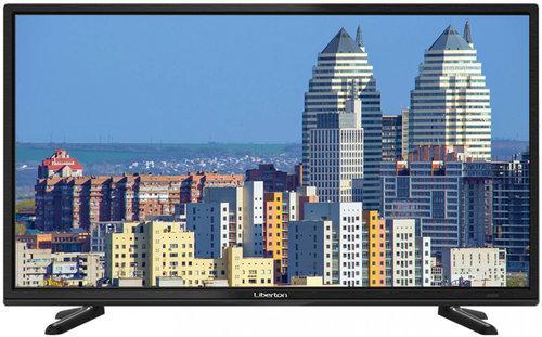 Телевизор LIBERTON 39AS1HDT (71994)