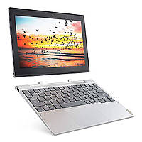 "Планшет Lenovo  MIIX 320-10ICR 4/64GB 10.1"" трансформер (80XF00BUIX), фото 1"