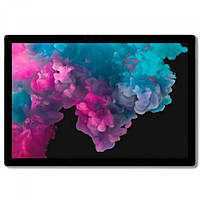 Планшет Microsoft Surface Pro 6 Intel Core i5 / 8GB / 128GB  (LGP-00003) Platinum