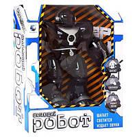 Интерактивный шагающий робот 6275