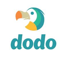 DODO toys Пазлы, Творчесто, Игры для детей и деток.