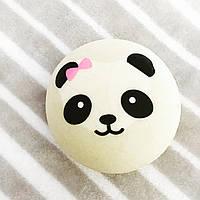 Squishy Панда большая игрушка для детей сквиш-игрушка R0113, КОД: 176670